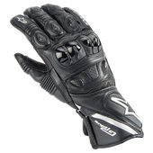 ALPINESTARS GP PLUS LSE GLOVES