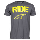 ALPINESTARS T-SHIRT RIDE