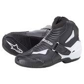 alpinestars SMX-1 R boots