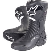 ALPINESTARS SMX-6 V2 WP RACING BOOTS