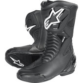 SMX S boots