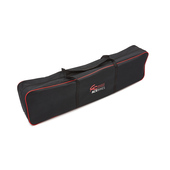 ACEBIKES CARRY BAG FOR LOADING RAMPS