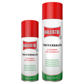 Ballistol Multipurpose Oil
