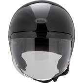 BELL SCOUT AIR VISIERE