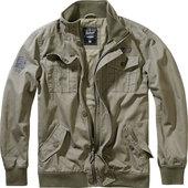 Brandit Bexley jacket