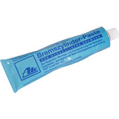 ATE BRAKE CYLINDER PASTE CONTAINS: 180 GRAMS