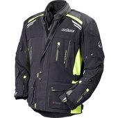 Büse Highland textile jacket
