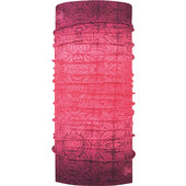 Buff Boronia Pink ladies multiscarf