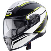 Caberg Drift Tour Integralhelm