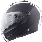 Duke II Legend casque modulable