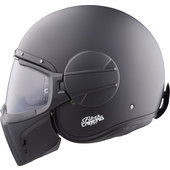 Caberg Ghost Legend casco jet