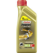 Castrol Power1 Racing 4T Engine Oil