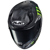 HJC RPHA 11 94 SPECIAL