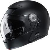 V90 Flip-Up Helmet