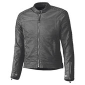 HELD FALCON 6745 TEXTILJACKE