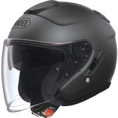 Shoei J-Cruise Jet Helmet