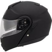 Shoei Neotec casque modulable