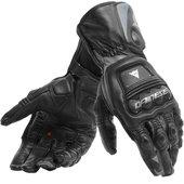 Steel-Pro Handschuhe