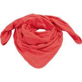 Biker scarf