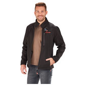 Softshell Jacket LSE80
