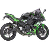 teile daten kawasaki ninja 650 euro 4 louis. Black Bedroom Furniture Sets. Home Design Ideas