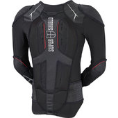 Super Shield Protector Jacket