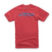 Wordmark T-Shirt