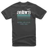 Shifting T-Shirt