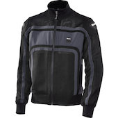 Blauer Easy Rider Air textieljack heren