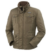 Baydock Jacket