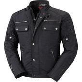 Büse Carson textile jacket