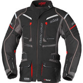 Open Road II Damen Textiljacke