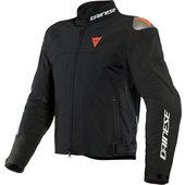 Indomita D-Dry XT veste textile
