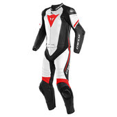 Laguna Seca 4 2-Piece Leather Suit