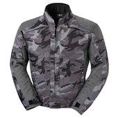 Probiker textile jacket