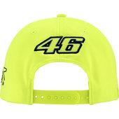 VALENTINO ROSSI CAP VR46