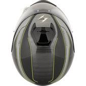 SCORPION EXO-3000 AIR