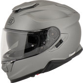 SHOEI GT-AIR II