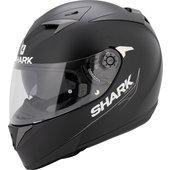SHARK S900