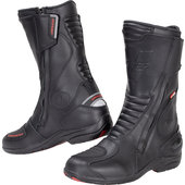 VANUCCI VTB1 TOURING STIEFEL
