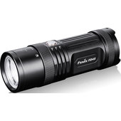 FENIX LED-ZAKLAMP