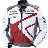 Fastway teamjacket