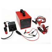 FRITEC LADEBOX    12 VOLT
