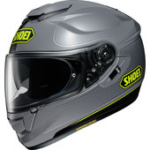 Shoei GT-Air Wanderer II TC-10 Full-Face Helmet