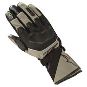 Andes Touring Gloves