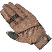 Crazy Eight gloves