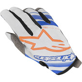 Alpinestars Radar gants