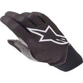 Dune Gloves