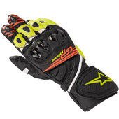 alpinestars GP Plus R V2 guanti