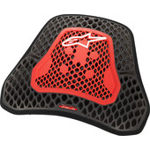 KR-Cell CIR Chest Protector